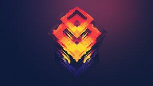 4k-Abstract-Wallpaper-HD